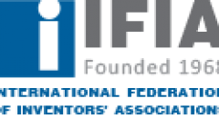 A non-profit association from morocco joins IFIA