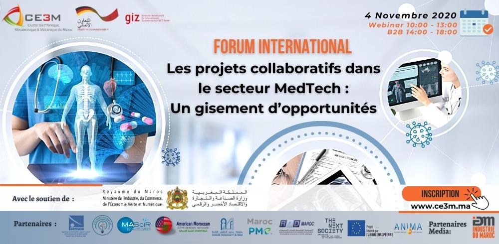 Affiche-_Webinar_MedTech_CE3M-GIZ_Maroc_1