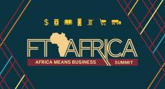 Africa Summit 2018