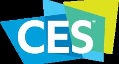 Préparatifs pour le CES Las Vegas 2022 5-8 janvier 2022